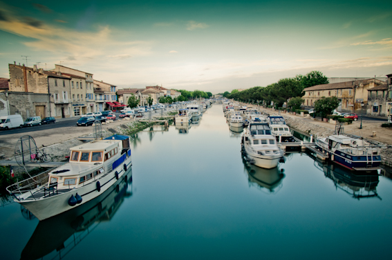 agence immobiliere beaucaire